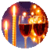 New Year Party Game Ideas icon