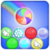 Bubble Shooter REVERSE app for free