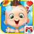 New Born Baby Care And Dressup app for free