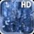 Drops HD Live Wallpaper app for free