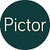 Pictor Photo Editor app for free