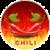 Chili recipe app for free