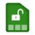 SIM Unlock Mobile Phone app for free