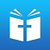 Message goBible icon