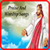 Praise and Worship Songs Offline icon