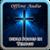 Bible Songs In Telugu icon