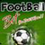 Football- Bet you didnt know icon