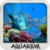 Aquarium Wallpapers by Nisavac Wallpapers icon