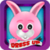 Bunny Dress up app for free