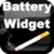 Cigarette Real Widget Battery app for free