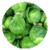 Benefits of Brussels Sprout icon