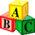 ABC-Learn Alphabets app for free