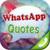 Friendship Status For Social app for free