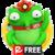 Adventures of Flig FREE app for free