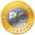 BitInvest app for free