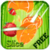 FRUIT SLICE CUTTER icon