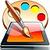 Paint New icon