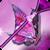 Butterfly Zipper Screen Lock app for free