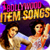 Bollywood Item Song app for free