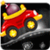 Transport Mania app for free