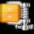 File Zip Archiver Free icon