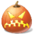 Witches - Halloween Attack icon