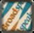 Broadspeak Translator app for free