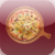 Pizzas Cookbook icon