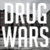 Drug Wars Original app for free
