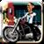 Obama Rider app for free