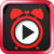 Click Play Time 4 app for free