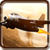 Jet Battle Fighting app for free