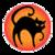 Cat Sounds PRO icon