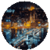 Istanbul city app for free