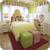 Teenage Bedroom Ideas free app for free