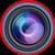 Self Camera Timer Free icon