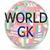 World GK 2 icon