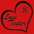 Simple Love Test icon