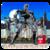 Terminator Adventure app for free