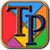 Tangram ThinkPro app for free