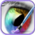 Photo Paint Editor icon