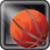 Basketball Scoreboard HD icon