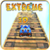 Extreme Super Car Drive 3D app for free