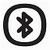 Bluet explore icon