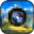 Minecraft PhotoEditor app for free