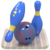Bowling Online 2 icon