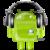 music_Mmska icon