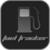 Fuel Tracking icon