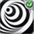 Speedx 3D FREE app for free