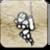 Mr Robot app for free